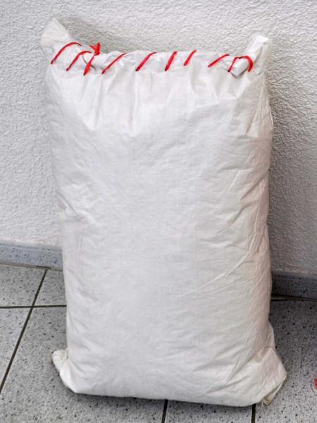 Kapok fibres naturelles, EXTRA FIN, STANDARD - 1 à 2 kg