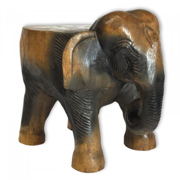 Elefantentische