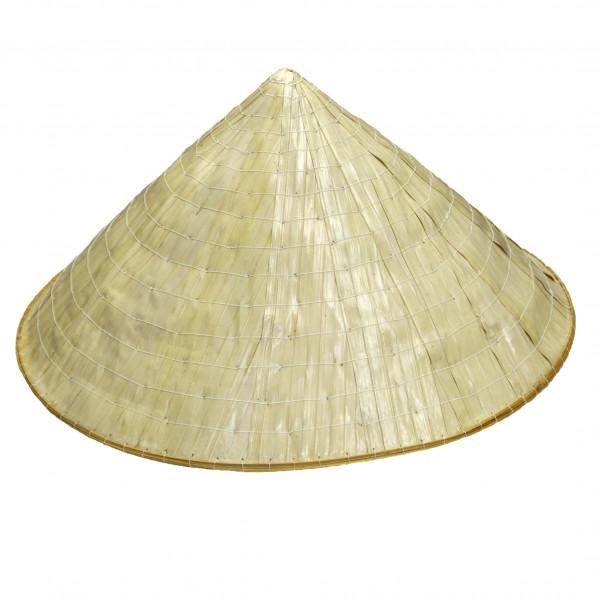 Bambushut