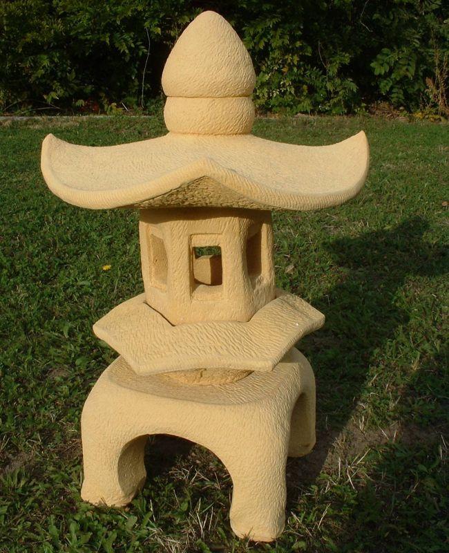 Liste de couple de logan c et emilie q top moumoute for Lampe japonaise exterieur