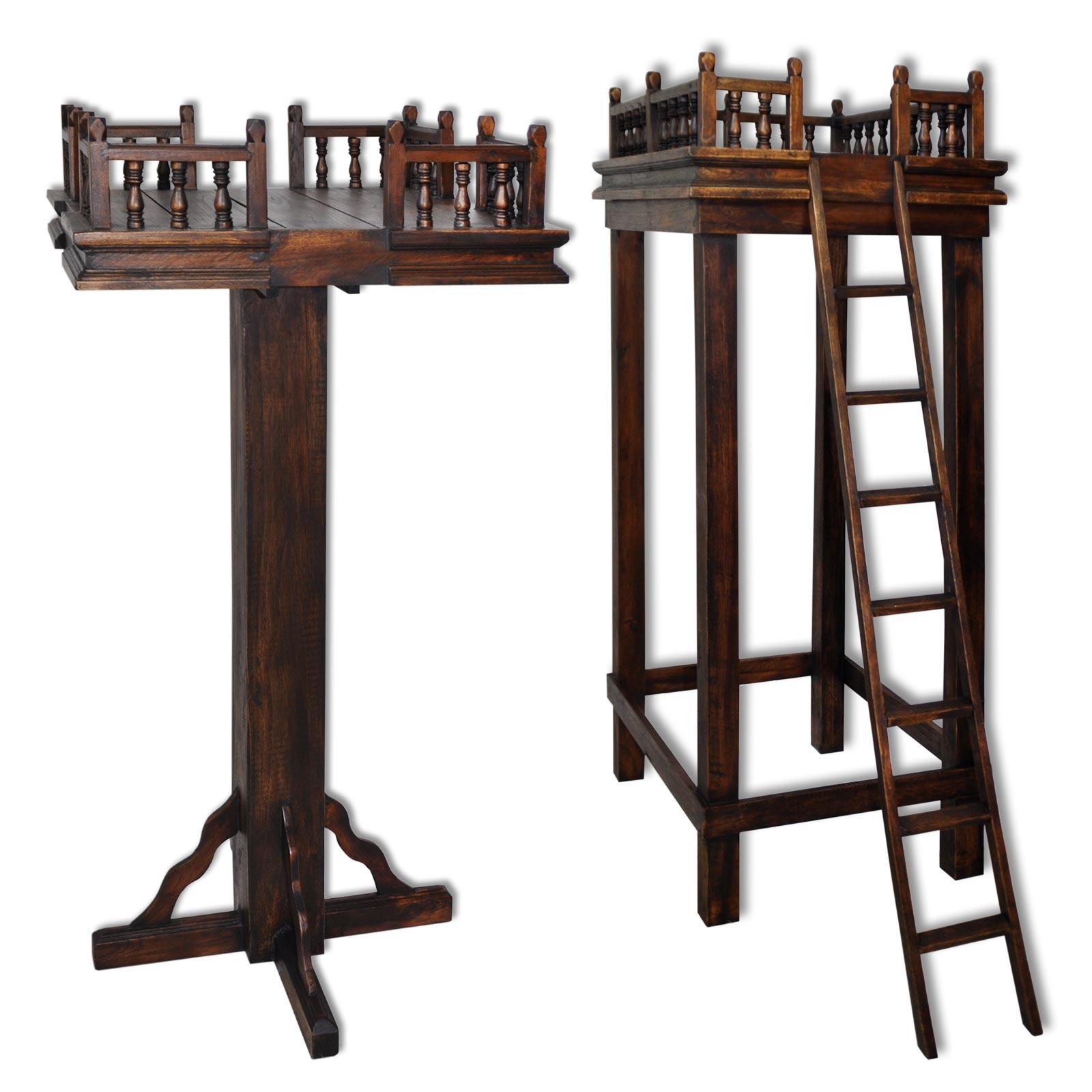 maison des esprits fang thailande maison hant e autel. Black Bedroom Furniture Sets. Home Design Ideas