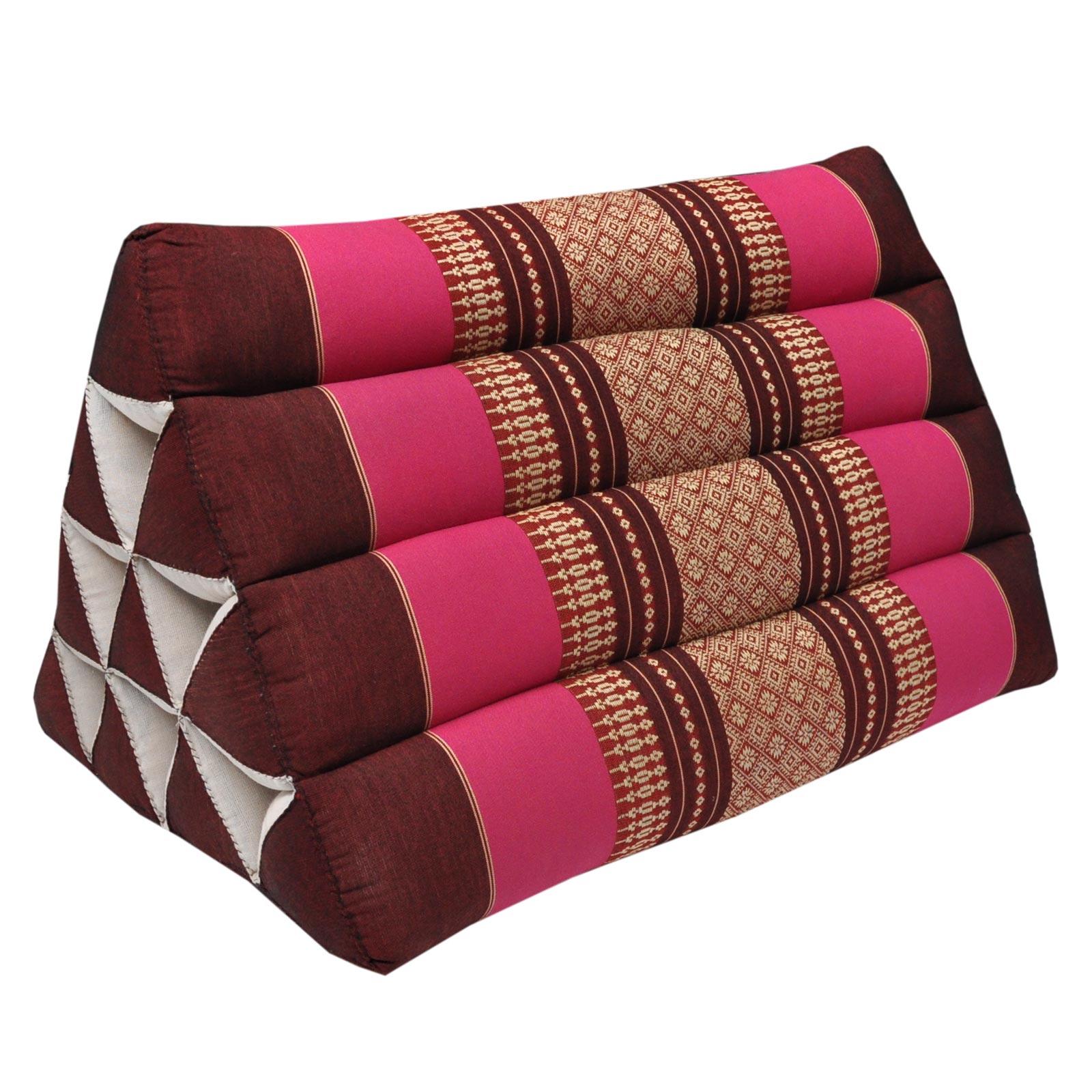 coussins tha landais matelas tapis canap m ditation traversin 814 ebay. Black Bedroom Furniture Sets. Home Design Ideas