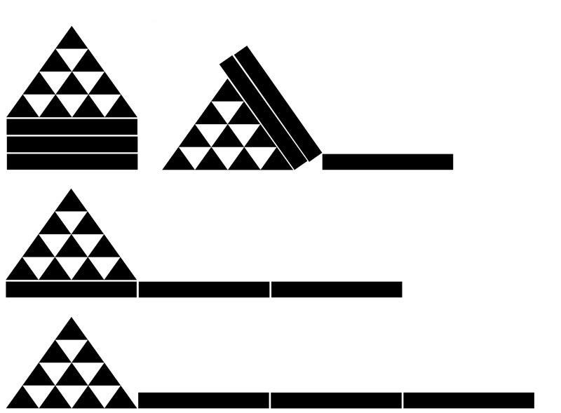 Coussins thailandais matelas tapis canape meditation for Tapis de gym avec canape vega